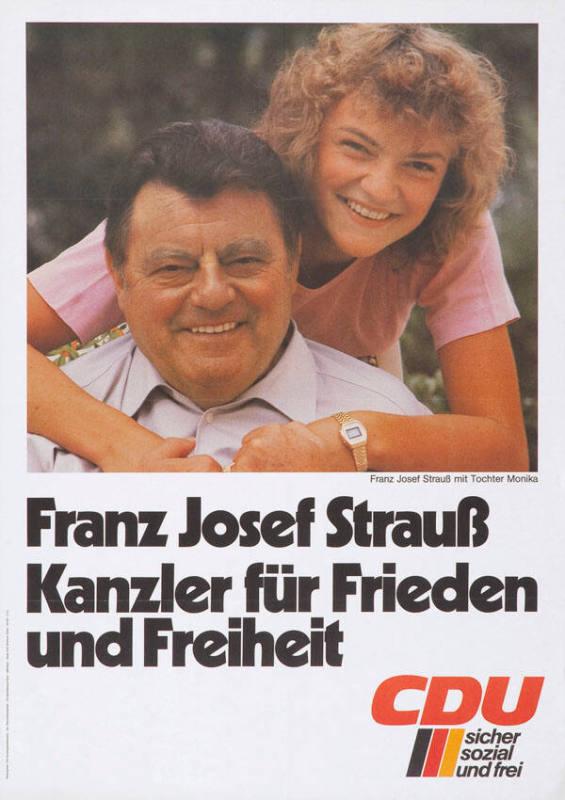 KüHn Free Willy Film-fanartikel Ruf Der Freiheit Bravo-aufkleber Zum Film Aufkleber & Sticker