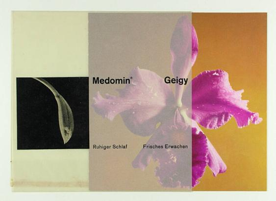 Medomin Geigy