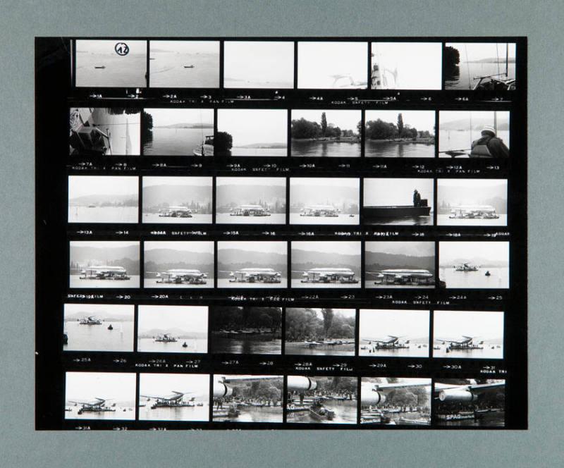 47e1a205af859 Suchergebnisse – Erweiterte Suche Objekte – eMuseum Museum für ...