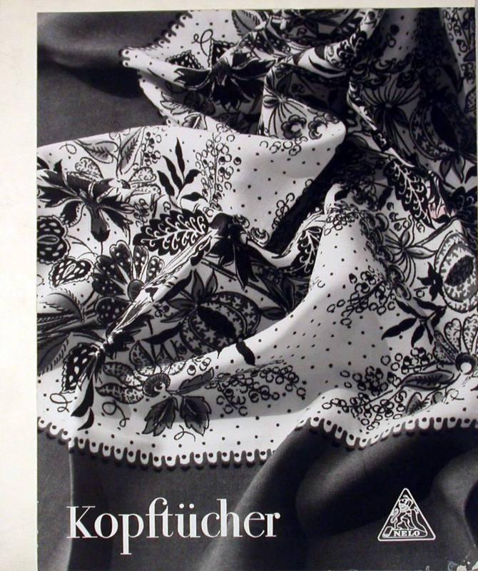 f19d07813cc35b Objekte – anonym – Biografien – eMuseum Museum für Gestaltung Zürich ...