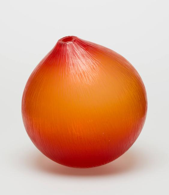 2011.5 Arancia