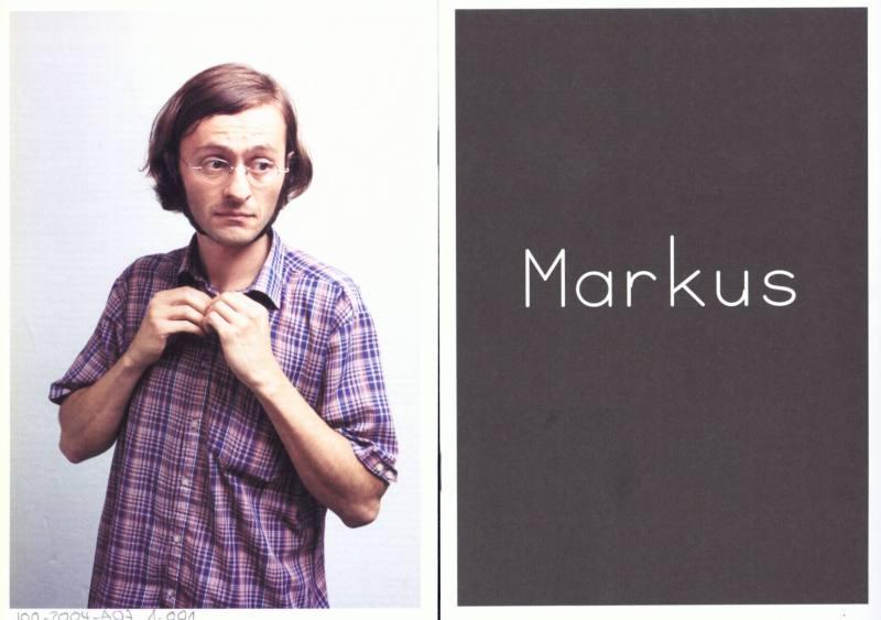 Markus vinzent marcion und die Datierung Bilder von der Familie