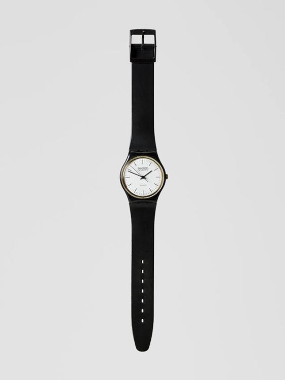 Swatch - GB 100