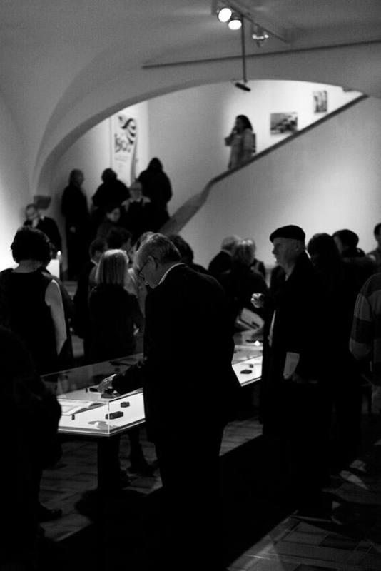 Suchergebnisse – Erweiterte Suche Objekte – eMuseum Museum für ...