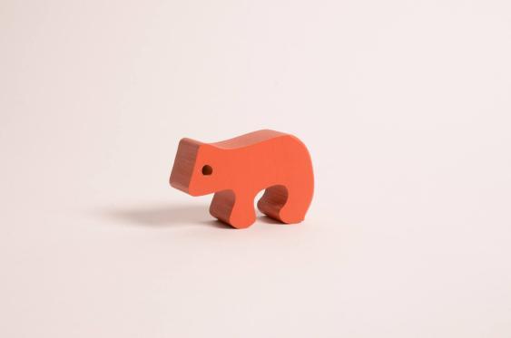 Bär (Bärenbaum)