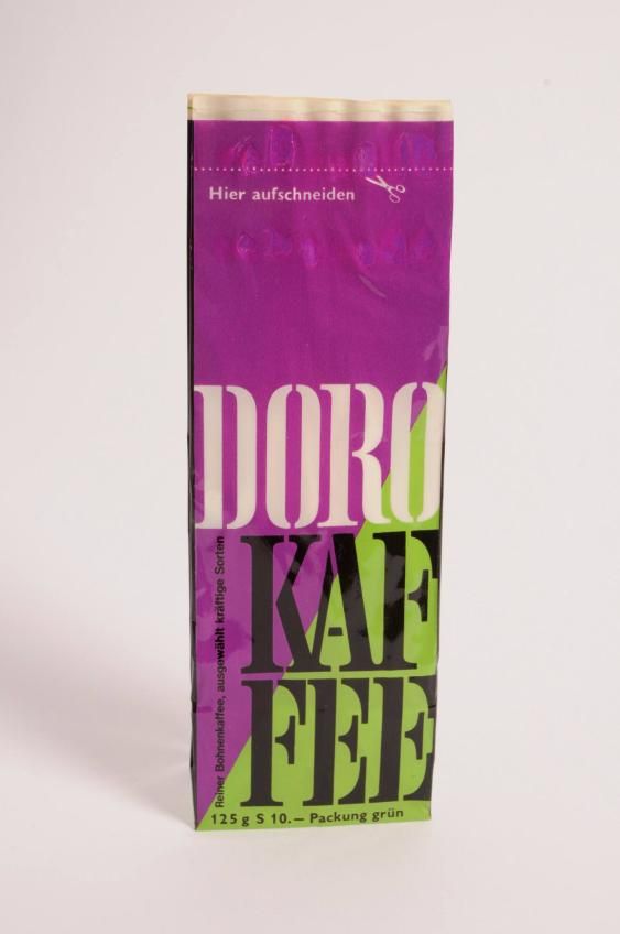 Doro Kaffee