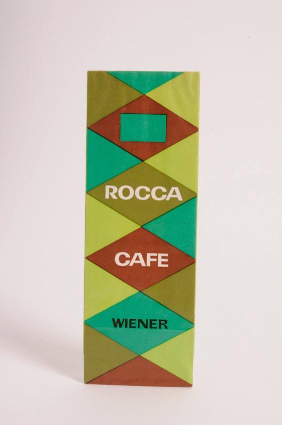 Rocca Cafe - Wiener