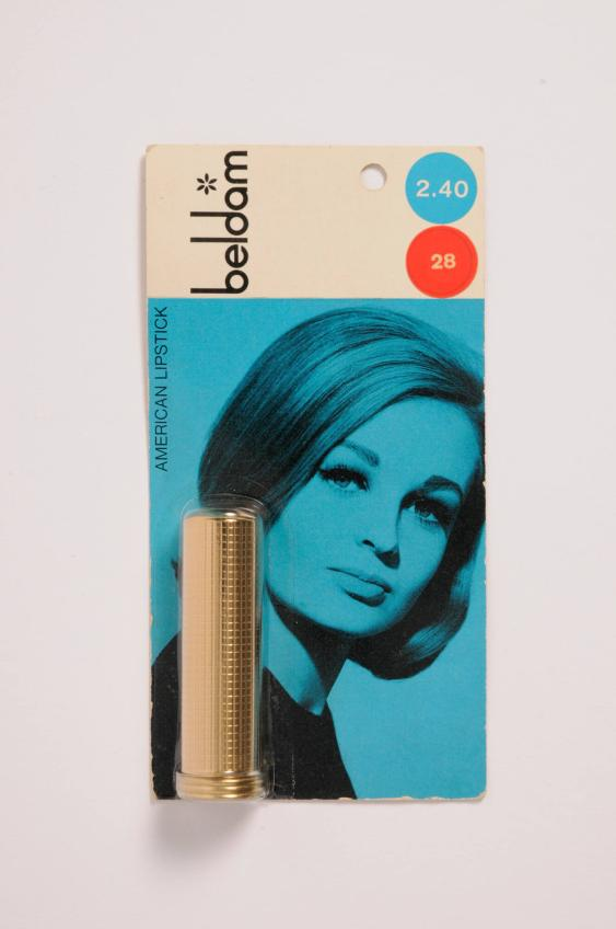 Beldam - American Lipstick