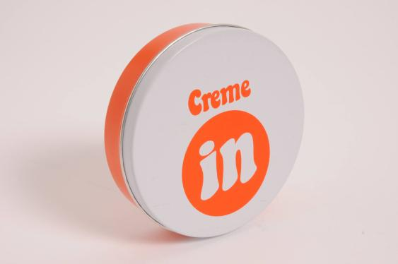 Creme In