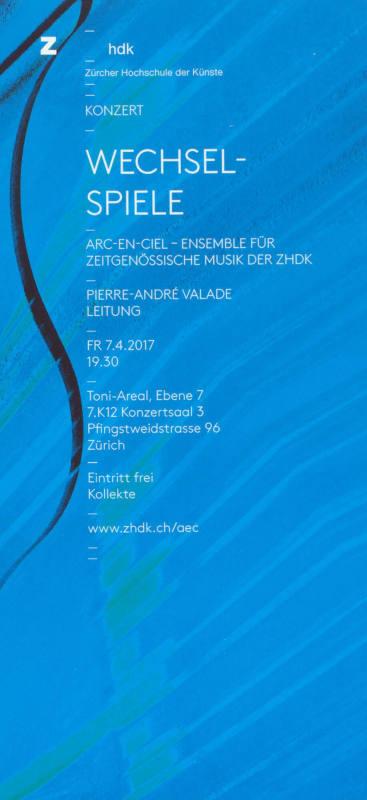 Auserlesene Mobel Und Wohnaccessoires Unique Creation 5312478 Anana ...