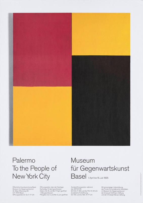 Suchergebnisse Erweiterte Suche Objekte Emuseum Museum Für