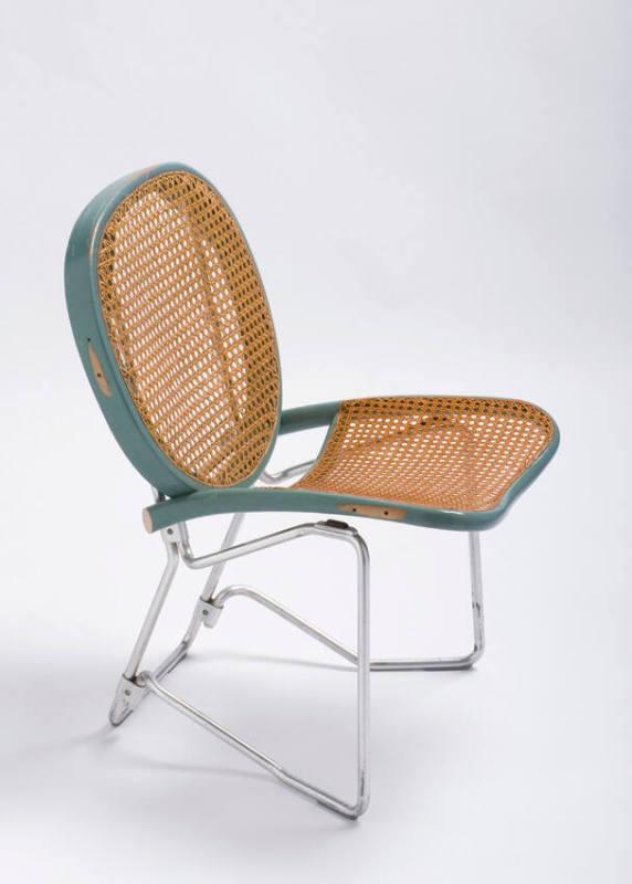 Remake Aus Zwei Stühlen